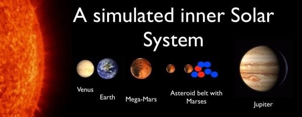 bad_inner_solarsystem.001