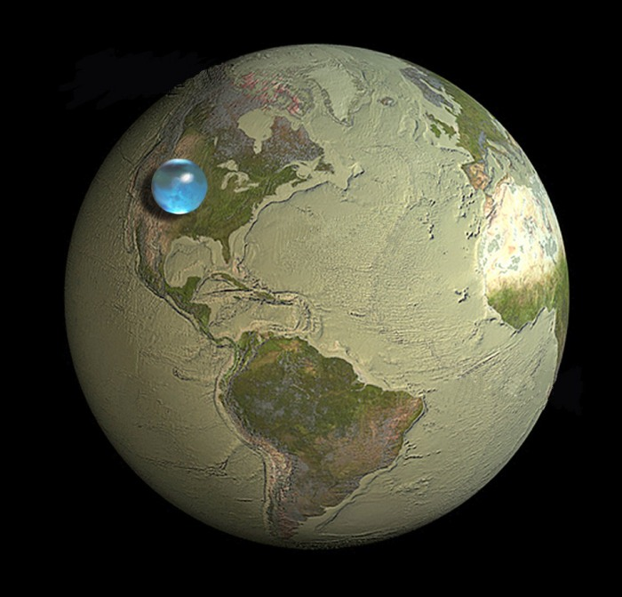 Earth-water-volume-large