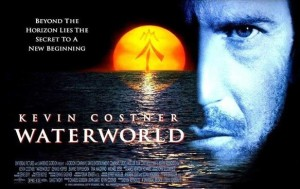 waterworld_movie