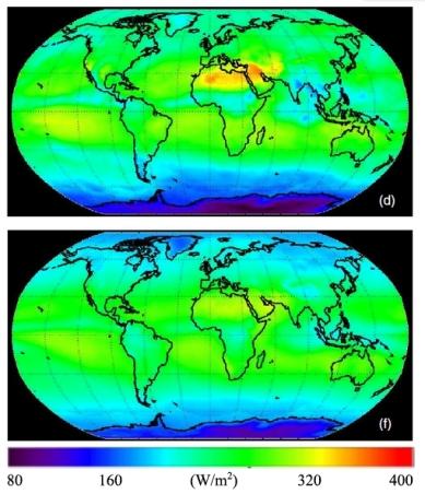 IR_emission_Earth_Gomezlealetal2012