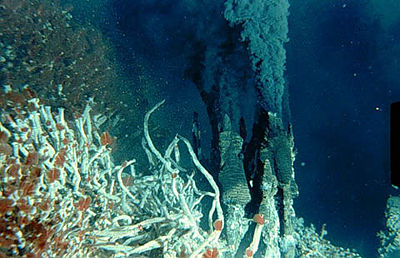 400px-Hydrothermal-vent