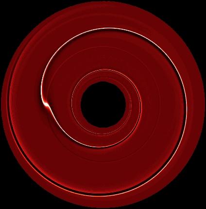 typeI_disk