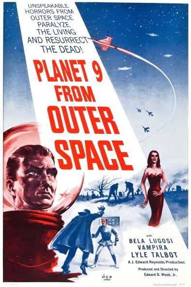 planet9_plan9