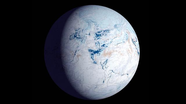 snowball_earth2.jpg