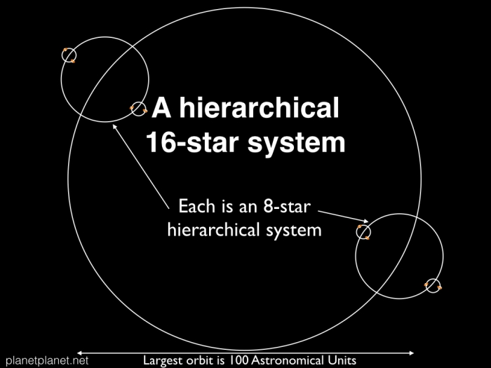 ultimate_solarsystem_part6+.006.jpg