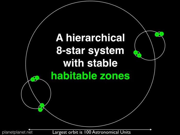ultimate_solarsystem_part6+.008.jpg