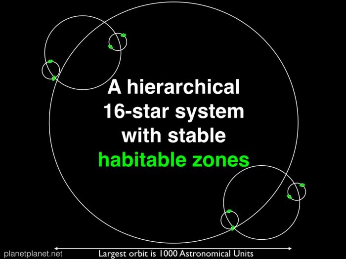 ultimate_solarsystem_part6+.009.jpg