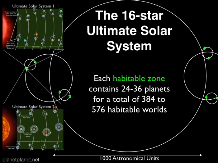 ultimate_solarsystem_part6+.010.jpg