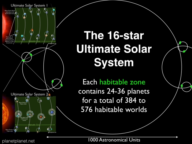 ultimate_solarsystem_part6+.011
