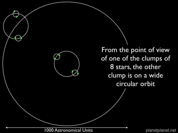 ultimate_solarsystem_part6+.013.jpg