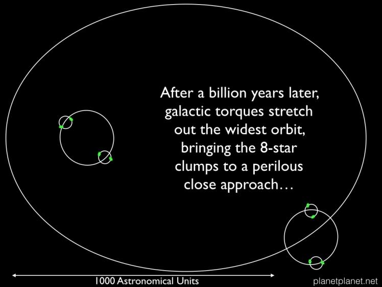 ultimate_solarsystem_part6+.014.jpg