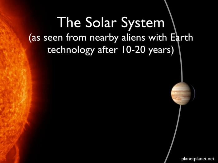 Unusual_Solar_System.001.jpg