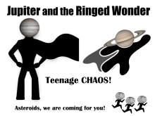 chaos_asteroid_superhero-001