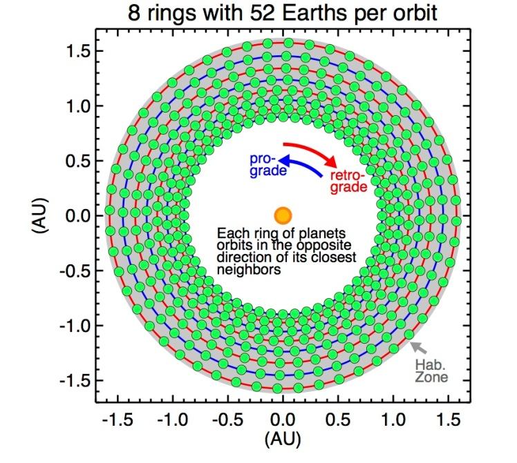 planets_42_0.5ME.jpg