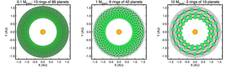 planets_42_3masses.jpg