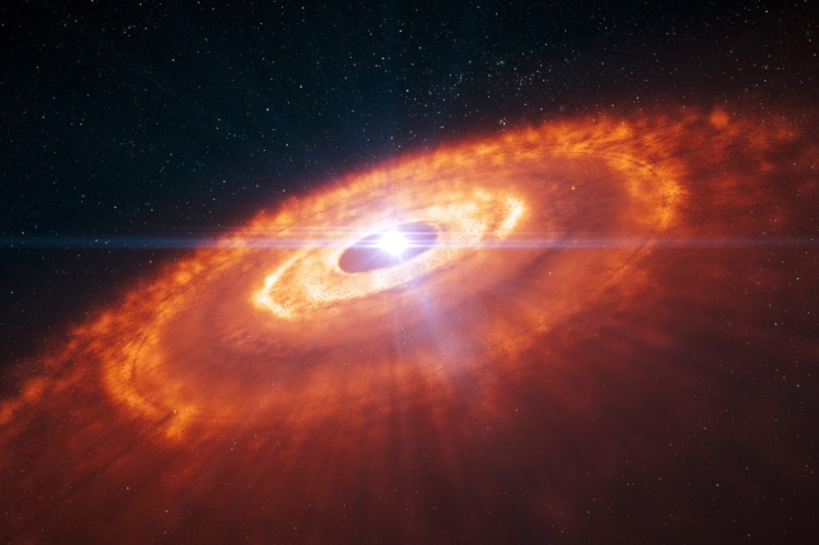 protoplanetary_disk_artist.jpg