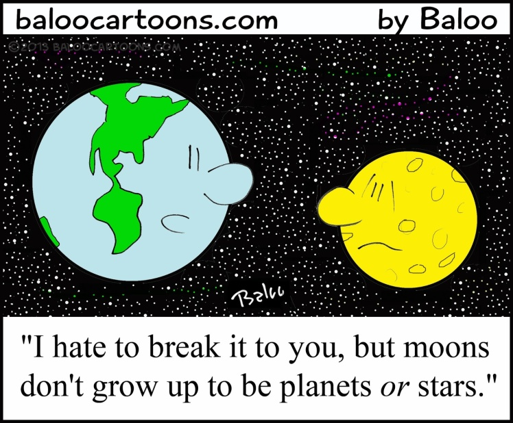 1planetsorstarscolcp