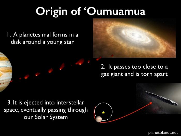 Oumuamua.001.jpg