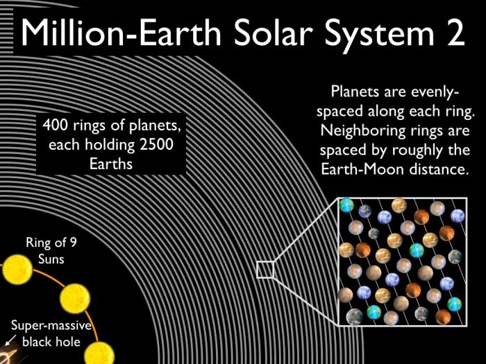 BH_solarsystems.002.jpg