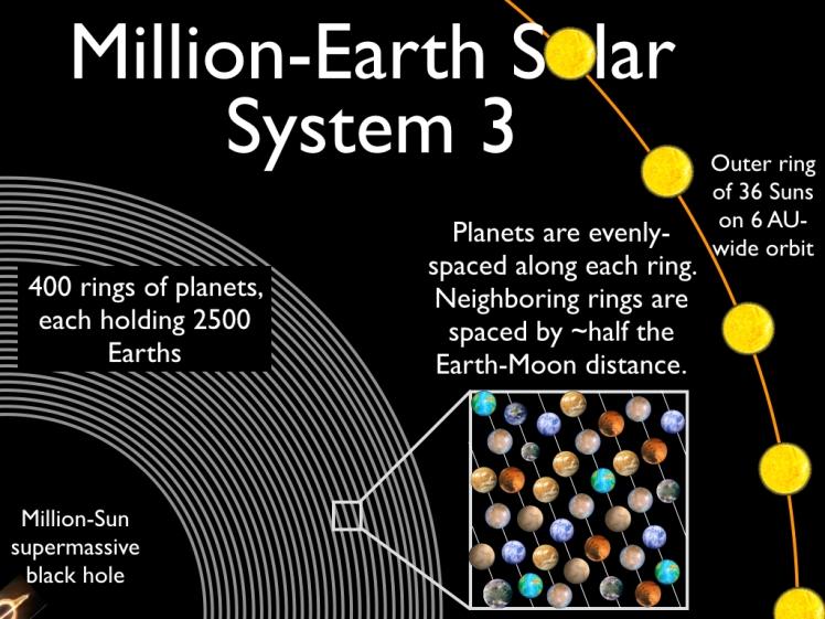 BH_solarsystems.004.jpg