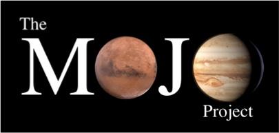 MOJO_project_logo