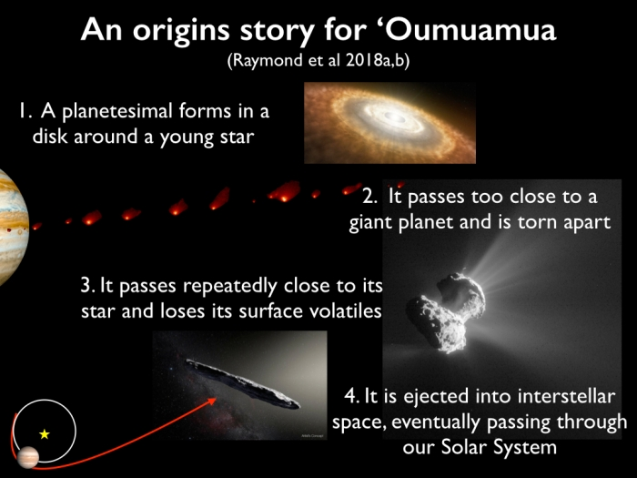 Oumuamua.002.jpg