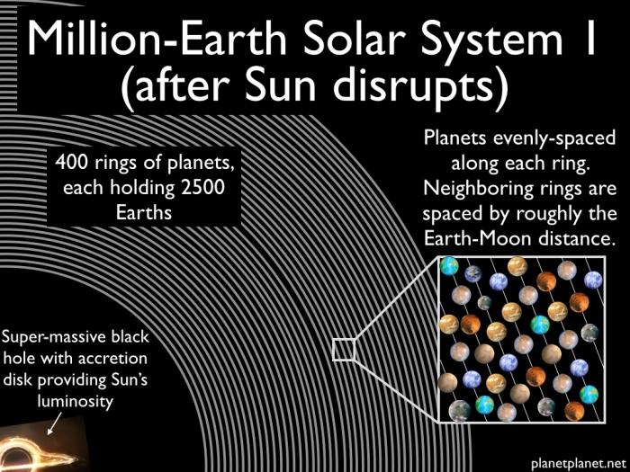BH_solarsystems.006.jpg
