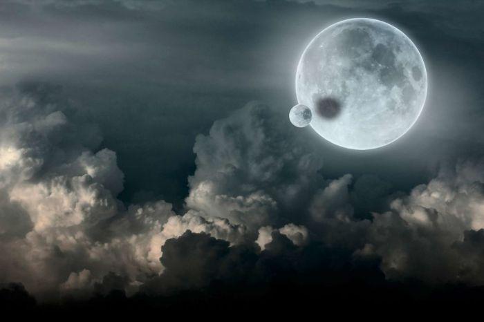 moon_moon_artist.jpg