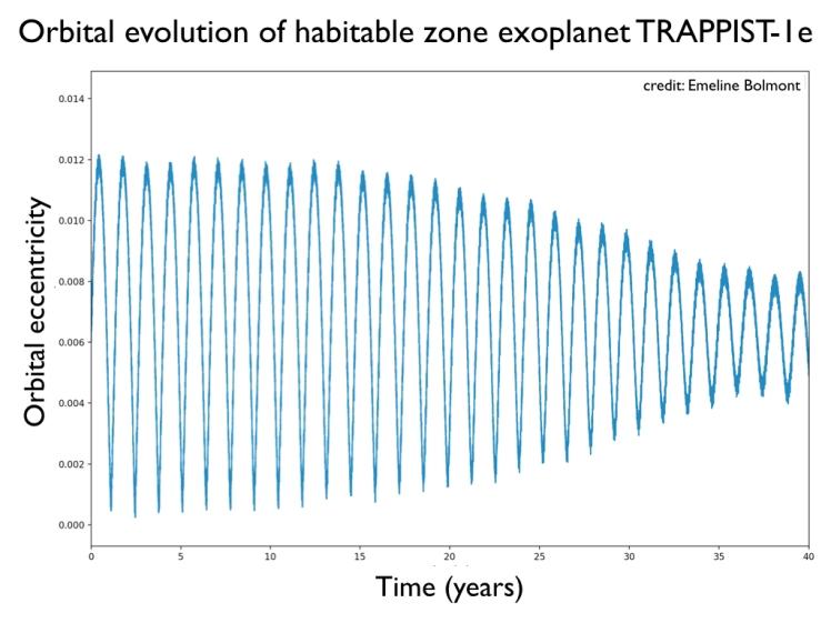 Planet_Death_Scale.009.jpg
