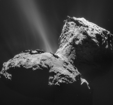 comet_67p_on_31_january_2015_-_navcam