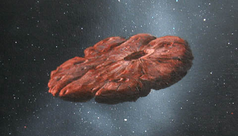 oumuamua-painting-hartmann-480p