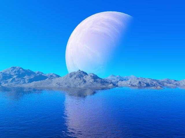 extrasolar_moon