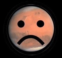 Mars_frown